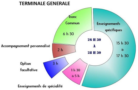 terminale1