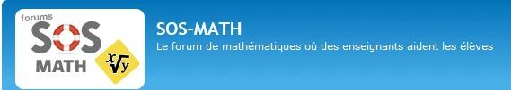 SOS_Maths