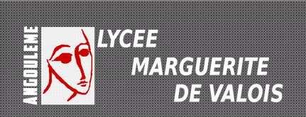 Enseignements d'exploration au lycée Marguerite de Valois